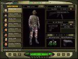 Rogue Spear: Black Thorn - Screenshots - Bild 2