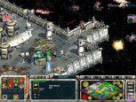 Star Wars Galactic Battlegrounds  Archiv - Screenshots - Bild 7
