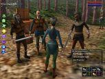 Dragon Empires  Archiv - Screenshots - Bild 48