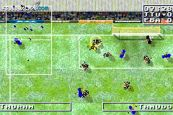 Total Soccer - Screenshots - Bild 2