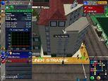 Monopoly Tycoon - Screenshots - Bild 13