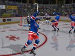 NHL Hitz 20-02  Archiv - Screenshots - Bild 9
