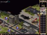 Command & Conquer: Alarmstufe Rot 2 - Yuris Rache - Screenshots - Bild 9