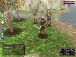 Dragon Empires  Archiv - Screenshots - Bild 46