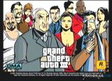 Grand Theft Auto 3 - Screenshots - Bild 13