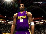 NBA Inside Drive 2002  Archiv - Screenshots - Bild 6