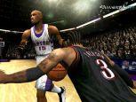 NBA Inside Drive 2002  Archiv - Screenshots - Bild 2