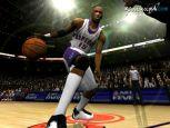 NBA Inside Drive 2002  Archiv - Screenshots - Bild 13