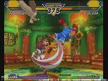 Capcom Vs. SNK 2  Archiv - Screenshots - Bild 15
