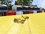 F1 2001 - Screenshots - Bild 12