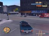Grand Theft Auto 3 - Screenshots - Bild 14