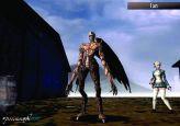 Shadow Hearts  Archiv - Screenshots - Bild 8