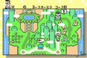 Super Mario Advance 2  Archiv - Screenshots - Bild 7
