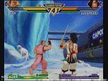 Capcom Vs. SNK 2  Archiv - Screenshots - Bild 10