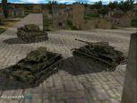 Panzer Elite  Archiv - Screenshots - Bild 6