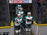 NHL Hitz 20-02  Archiv - Screenshots - Bild 4