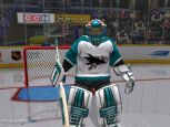 NHL Hitz 20-02  Archiv - Screenshots - Bild 5
