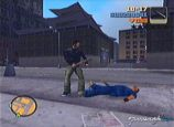 Grand Theft Auto 3 - Screenshots - Bild 2