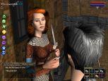 Dragon Empires  Archiv - Screenshots - Bild 47