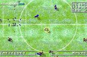 Total Soccer - Screenshots - Bild 6