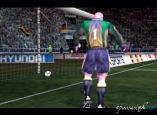 FIFA 2002 - Screenshots - Bild 3