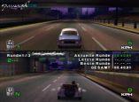 Lotus Challenge - Screenshots - Bild 5