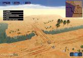 Conflict Zone  Archiv - Screenshots - Bild 33