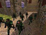Team Fortress 2  Archiv - Screenshots - Bild 51