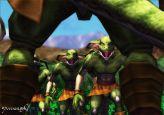 Grandia 2  Archiv - Screenshots - Bild 6
