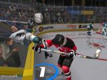 NHL Hitz 20-02  Archiv - Screenshots - Bild 11