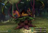 Final Fantasy X  Archiv - Screenshots - Bild 12