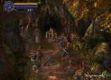 Genma Onimusha  Archiv - Screenshots - Bild 2