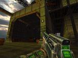 Codename: Outbreak - Screenshots - Bild 9