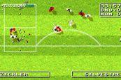 Total Soccer - Screenshots - Bild 9