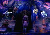 Shadow Hearts  Archiv - Screenshots - Bild 5