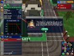 Monopoly Tycoon - Screenshots - Bild 7
