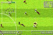 Total Soccer - Screenshots - Bild 8