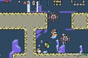 Super Mario Advance 2  Archiv - Screenshots - Bild 10