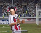 FIFA 2002 - Screenshots - Bild 8
