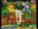 Capcom Vs. SNK 2  Archiv - Screenshots - Bild 14
