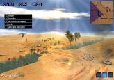Conflict Zone  Archiv - Screenshots - Bild 26