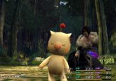 Final Fantasy X  Archiv - Screenshots - Bild 20