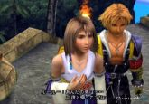 Final Fantasy X  Archiv - Screenshots - Bild 25