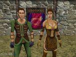 EverQuest: Shadows of Luclin  Archiv - Screenshots - Bild 3