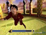 Harry Potter und der Stein der Weisen  Archiv - Screenshots - Bild 56
