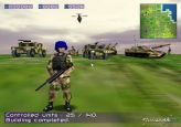 Conflict Zone  Archiv - Screenshots - Bild 10
