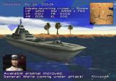 Conflict Zone  Archiv - Screenshots - Bild 22