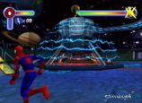 Spider-Man 2 Enter: Electro - Screenshots - Bild 13