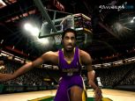 NBA Inside Drive 2002  Archiv - Screenshots - Bild 5