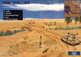 Conflict Zone  Archiv - Screenshots - Bild 35